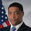 Congressman Cedric Richmond