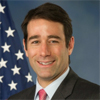 U.S. Congressman Garret Graves